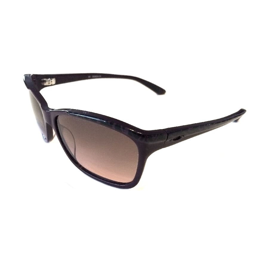 ray ban and oakley sunglasses cheap l8oi  military sunglasses thzr military sunglasses