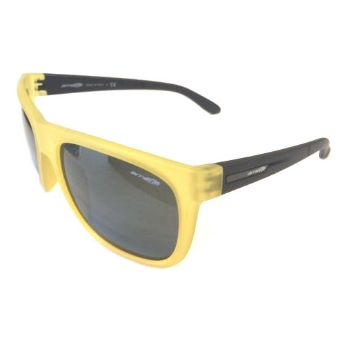 8de7a8481a Arnette Fire Drill An4143 Sunglasses