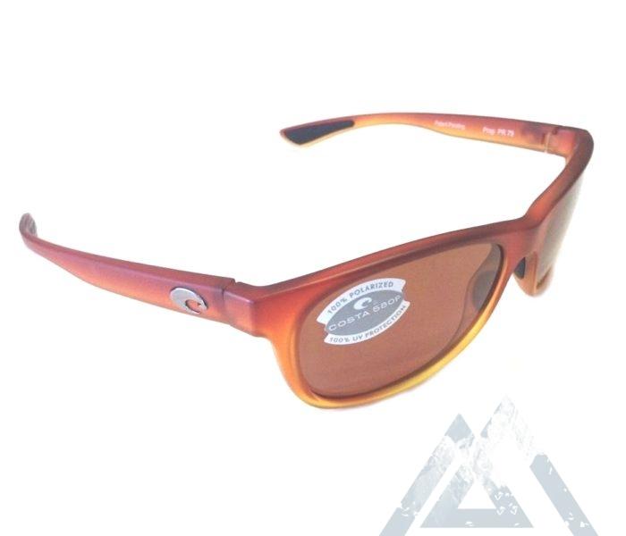 Costa Del Mar Prop Sunglasses