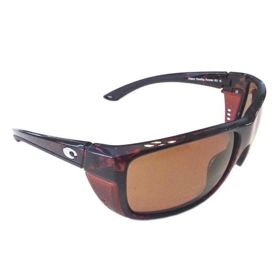 3ec90d372b1 Oakley Vs Costa Del Mar Sunglasses « Heritage Malta