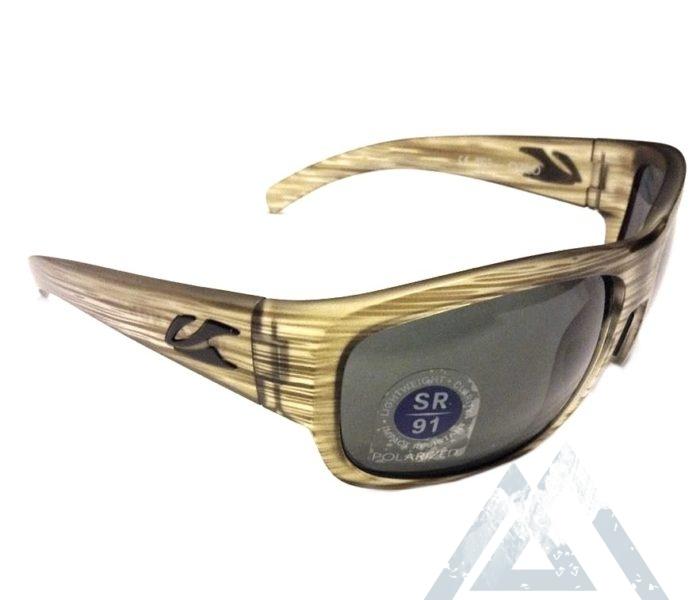 1daacc9c738 Kaenon Polarized Burnet G12 Sunglasses