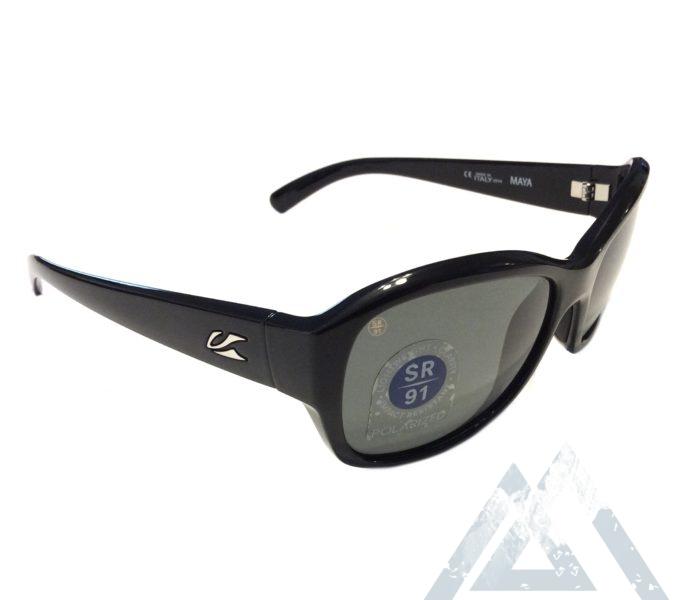 633757b490 Best Fly Fishing Sunglasses Oakley « Heritage Malta