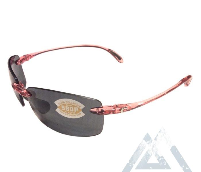 32f9cfa7b62 Costa Del Mar Tag Polarized Sunglasses Review « Heritage Malta