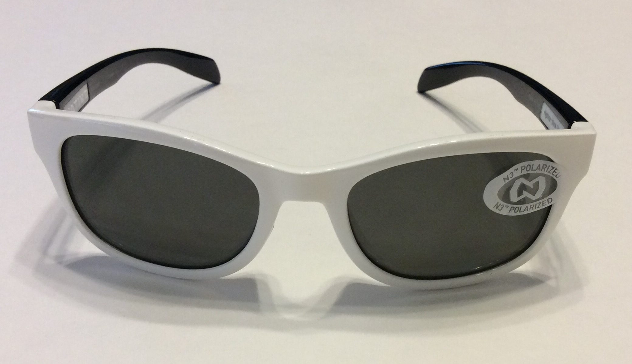 Best polarized sunglasses for fishing shopping center for Best fishing sunglasses