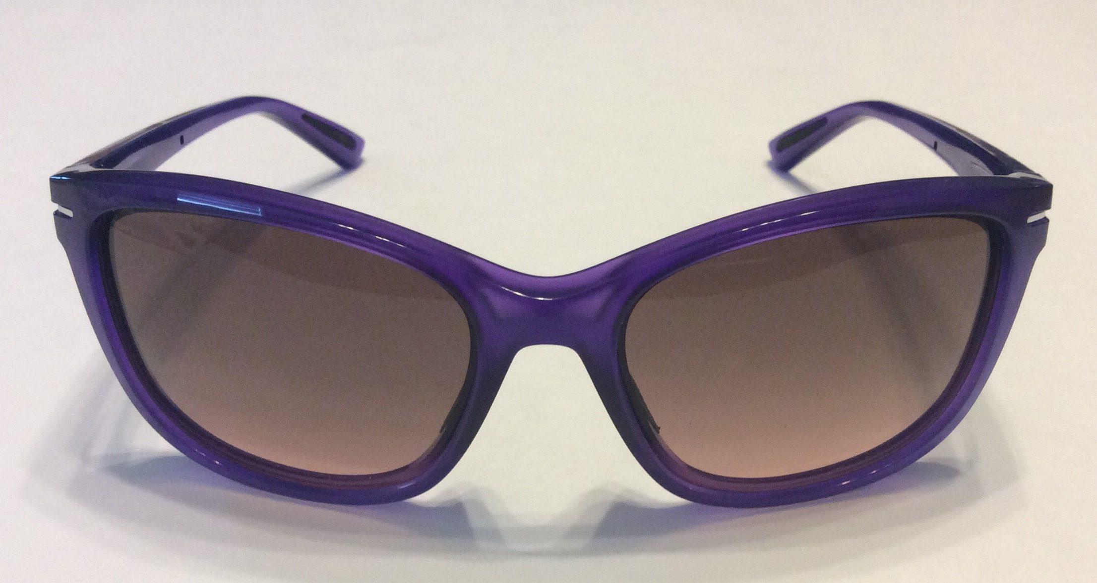 facts about oakley sunglasses www panaust au