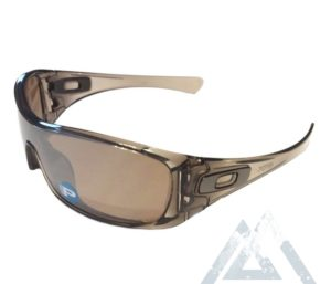 OAKLEY_ANTIX_BROWN_SMOKE_TUNGSTEN-700x600