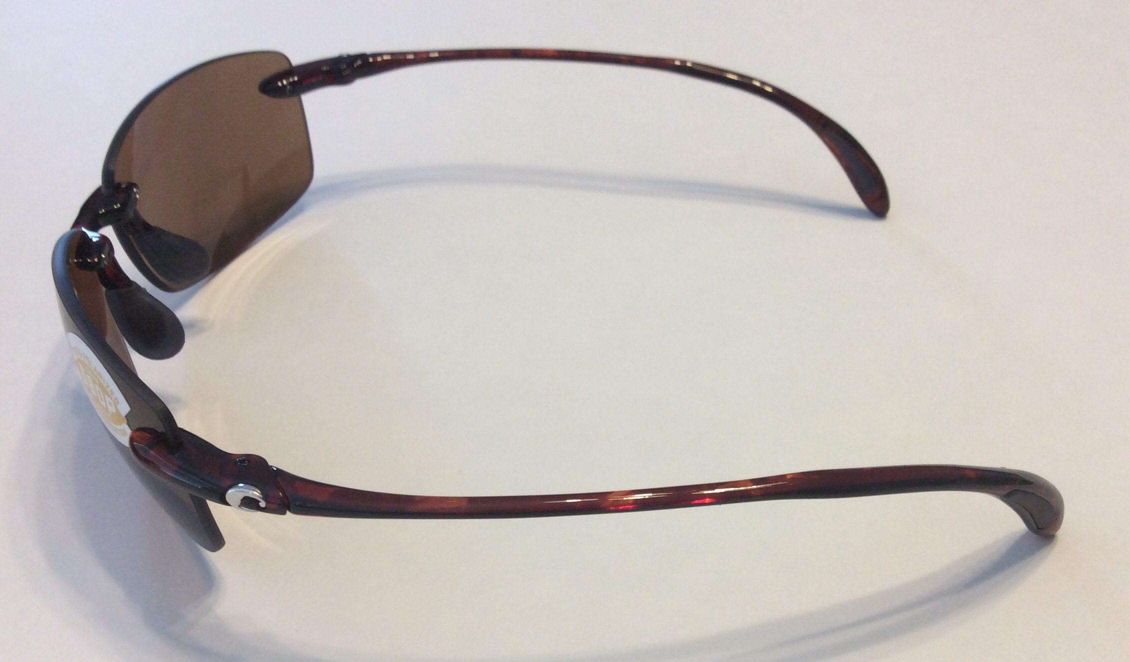 dd829dca85 Costa Del Mar Ballast Polarized Sunglasses « Heritage Malta