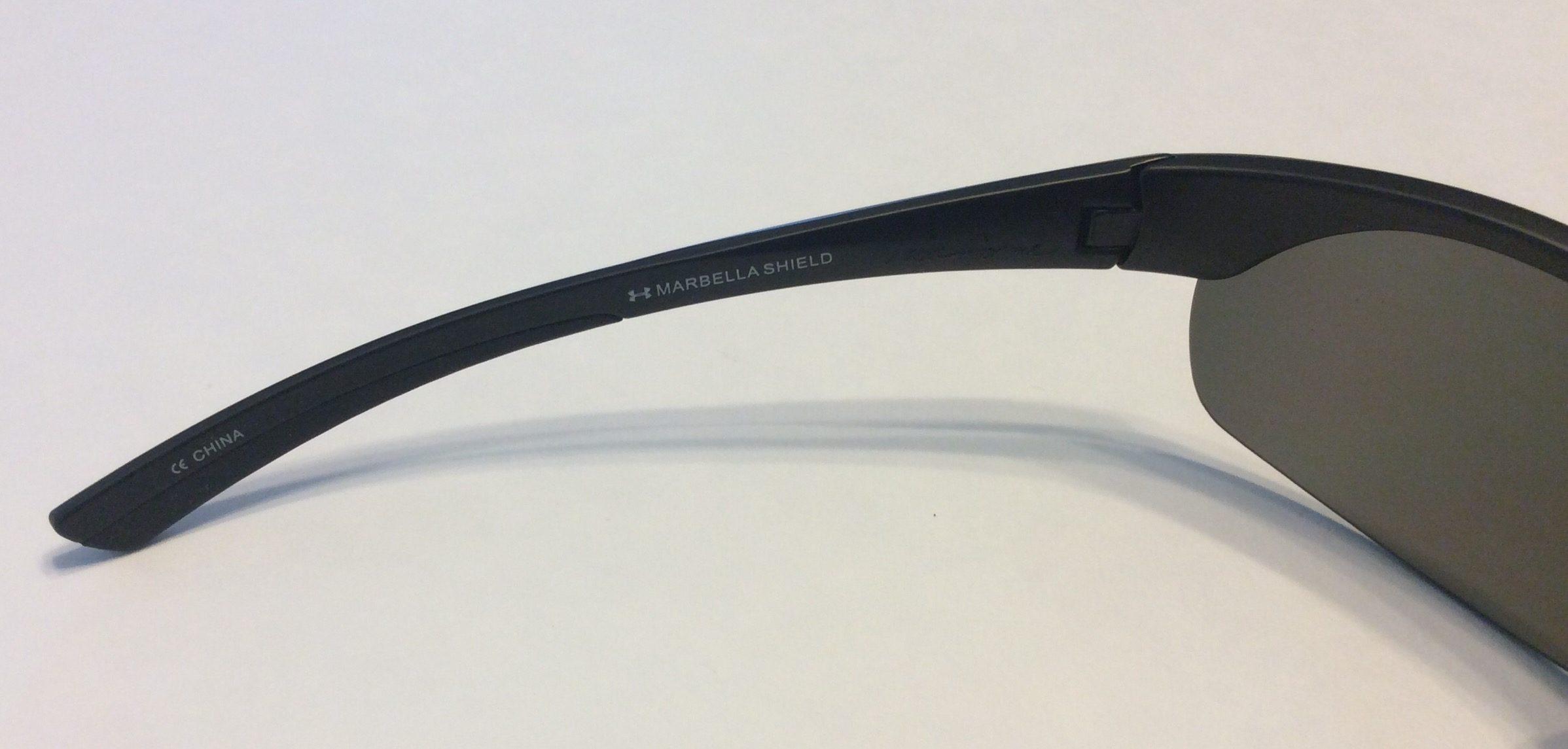 e80591403b3 Oakley Pocket Sunglasses And Blue Tortoise Grey
