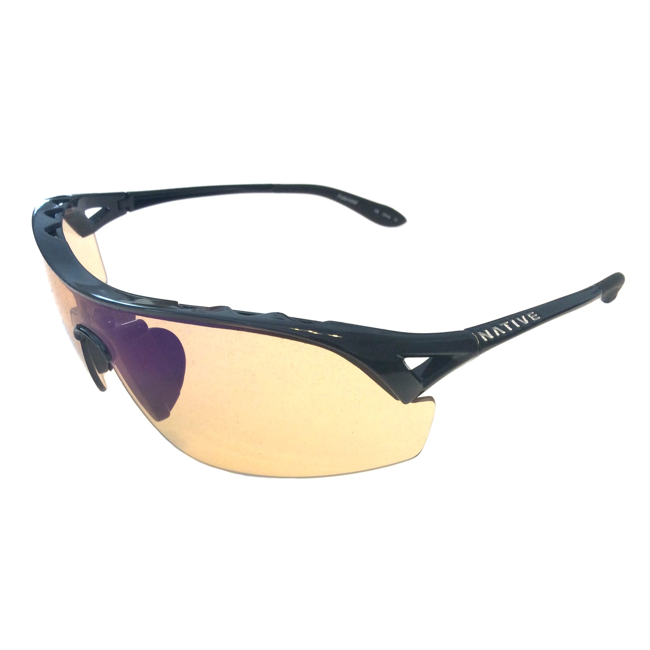 Native Itso Sunglasses  native nativeslope com