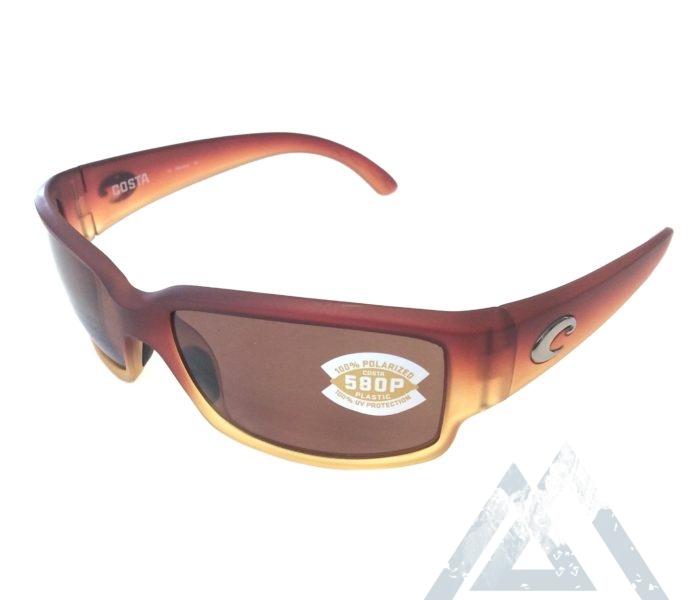 246133222e Polarized Sunglasses As Good As Costa But Under 100
