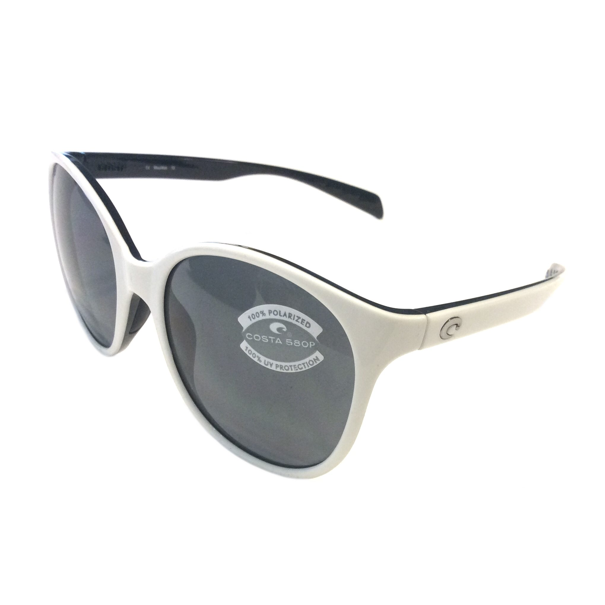 c4e64b145a13 Costa Del Mar Panga Polarized Sunglasses Review
