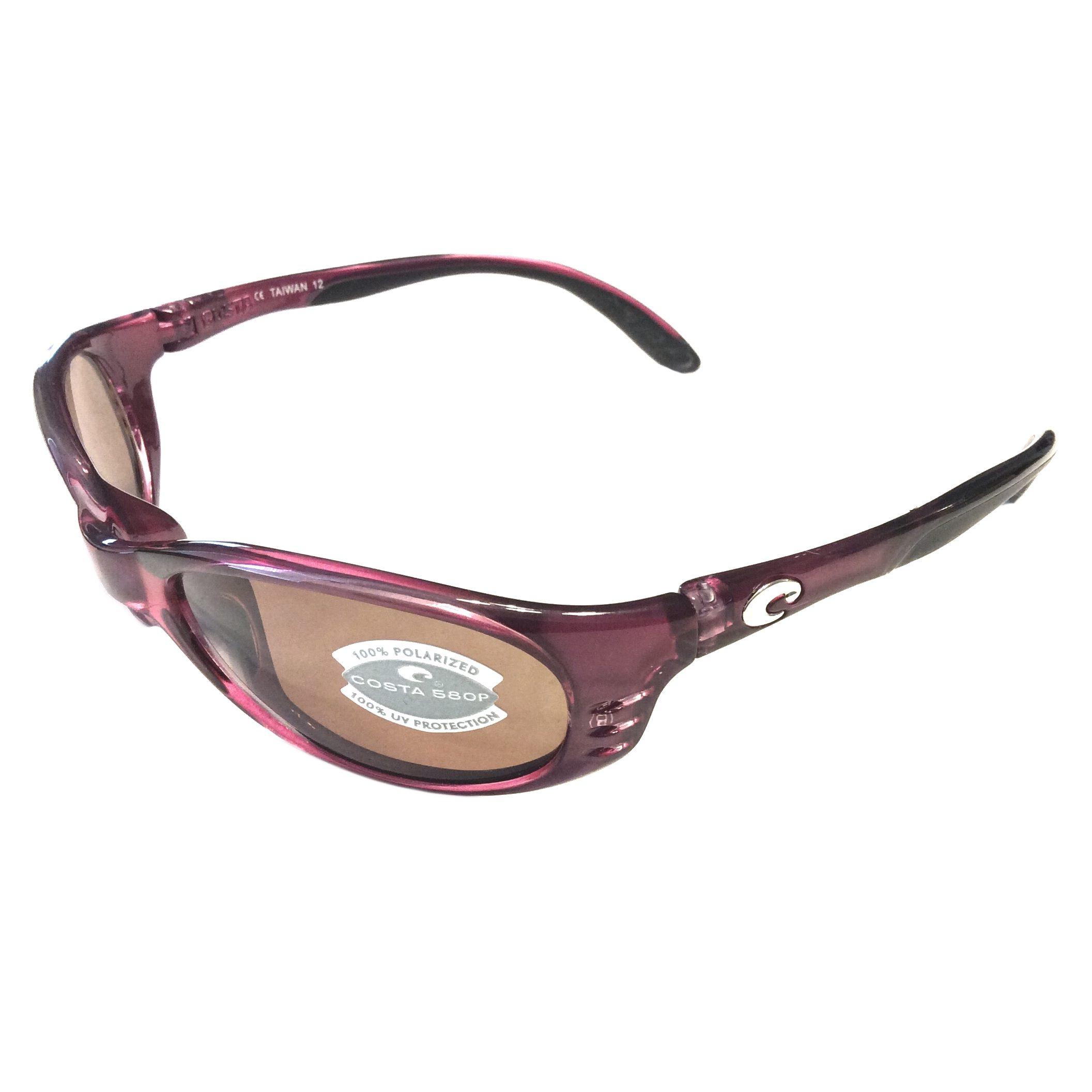 d35bb1004829 Costa Polarized Prescription Sunglasses