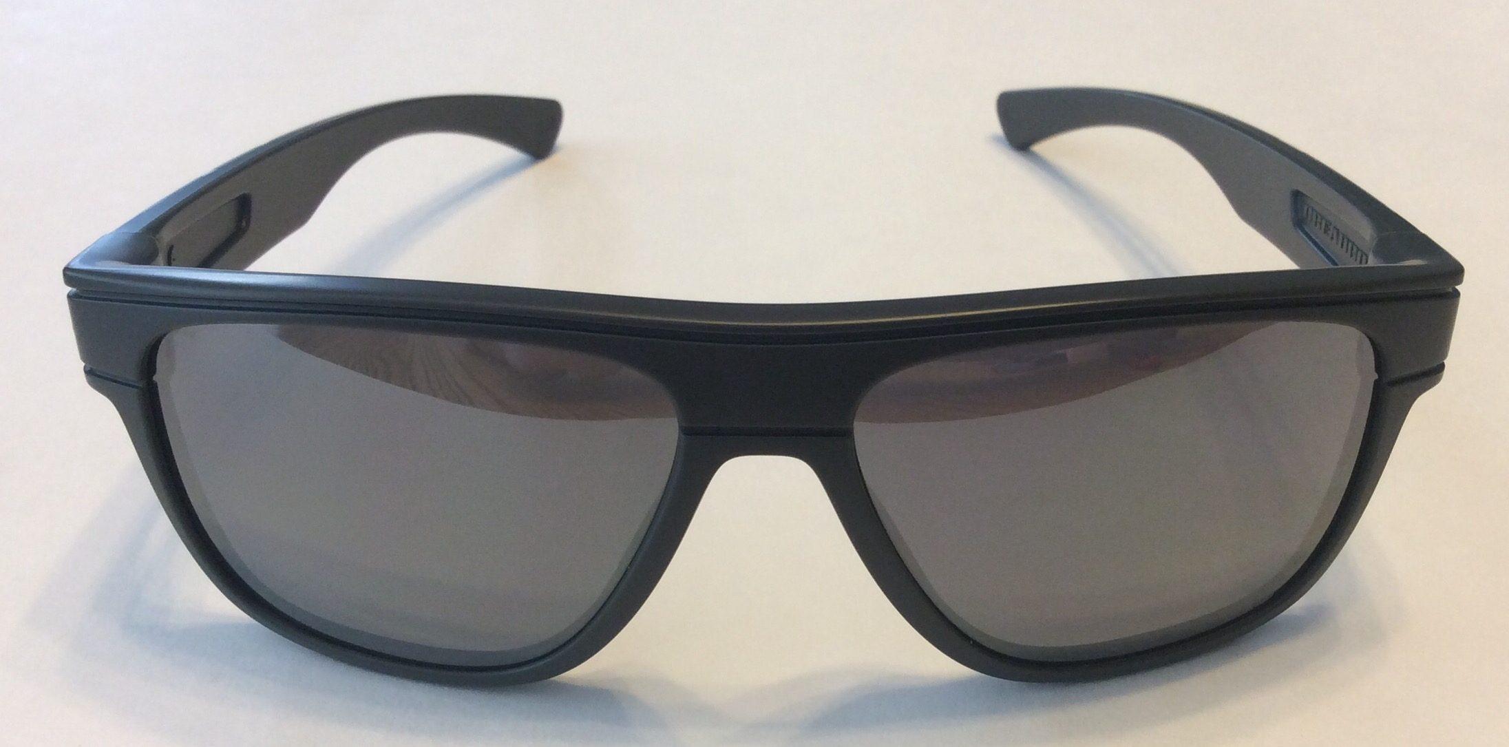 cfbb31a3c8 Oakley Canteen Dark Amber. oakley canteen polarized sunglasses