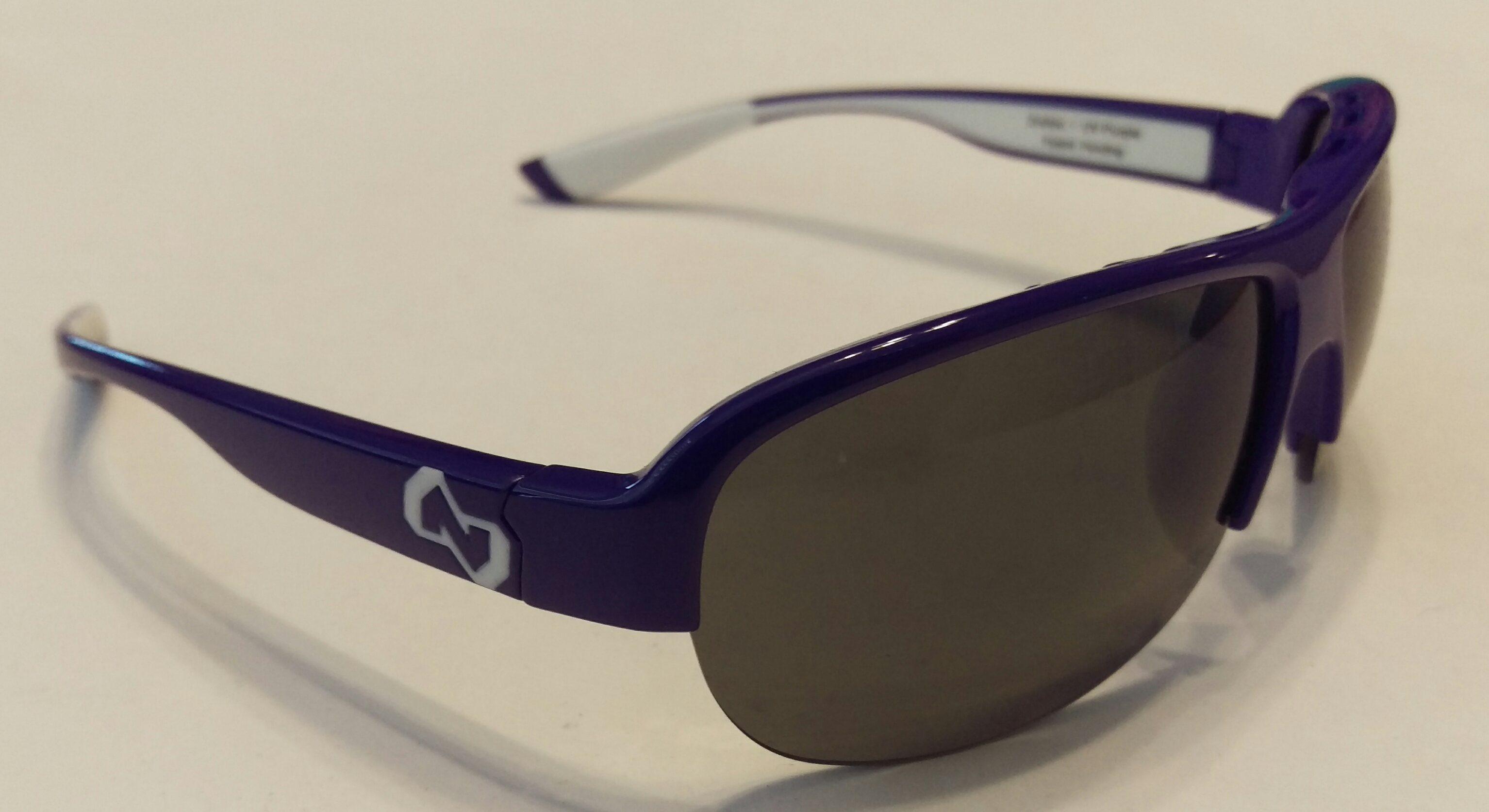 5b1952607caf0 Native Zodiac Sunglasses + Xtra Lens - Ultraviolet Purple POLARIZED N3 Gray