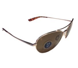 kaenon sunglasses qtj8  Kaenon Paisley Aviator Sunglasses  Gold Frame  B12 Polarized Brown Lens  309-02-B12