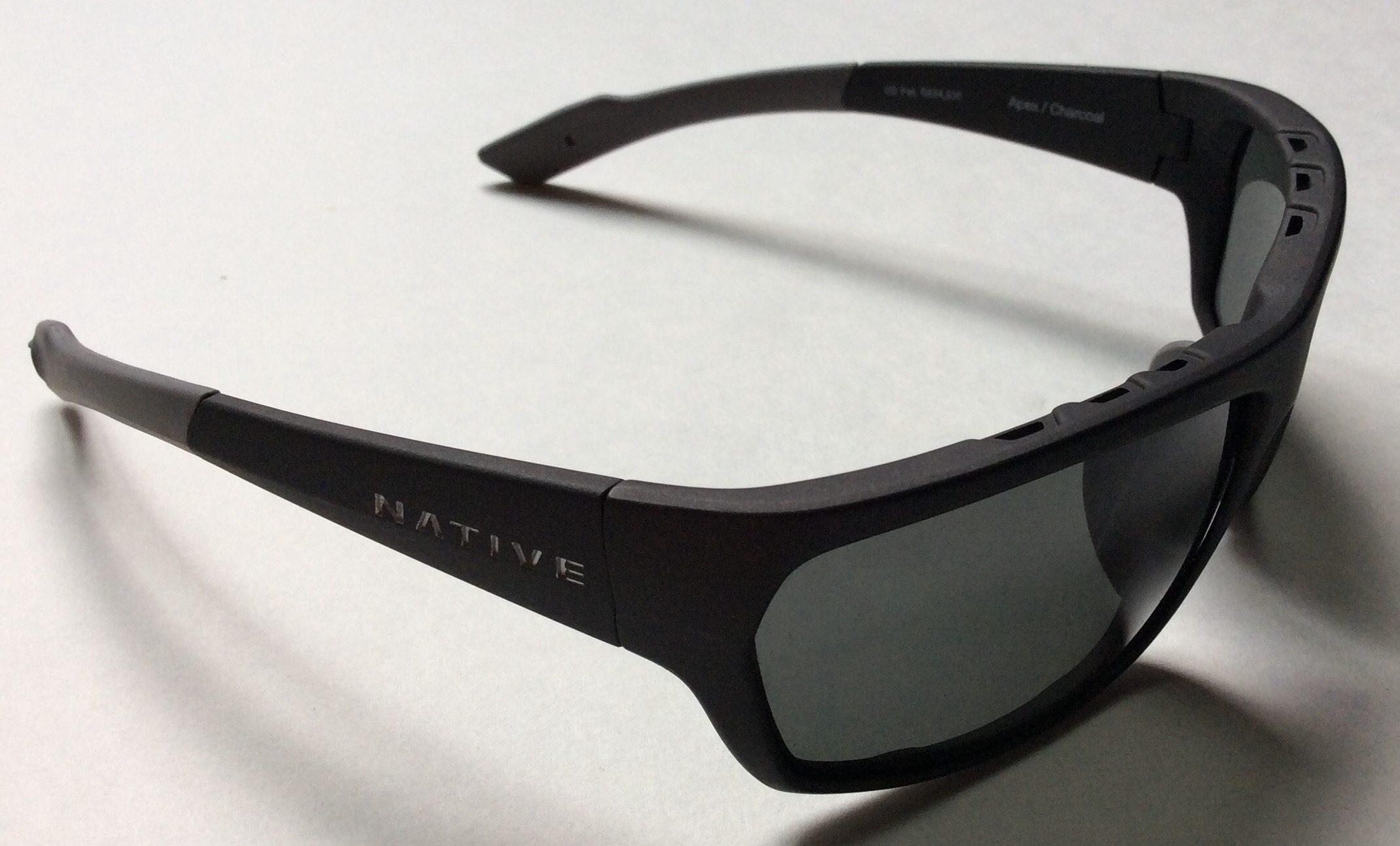 eeec7e38a05 Native Zodiac Sunglasses Reviews - Bitterroot Public Library
