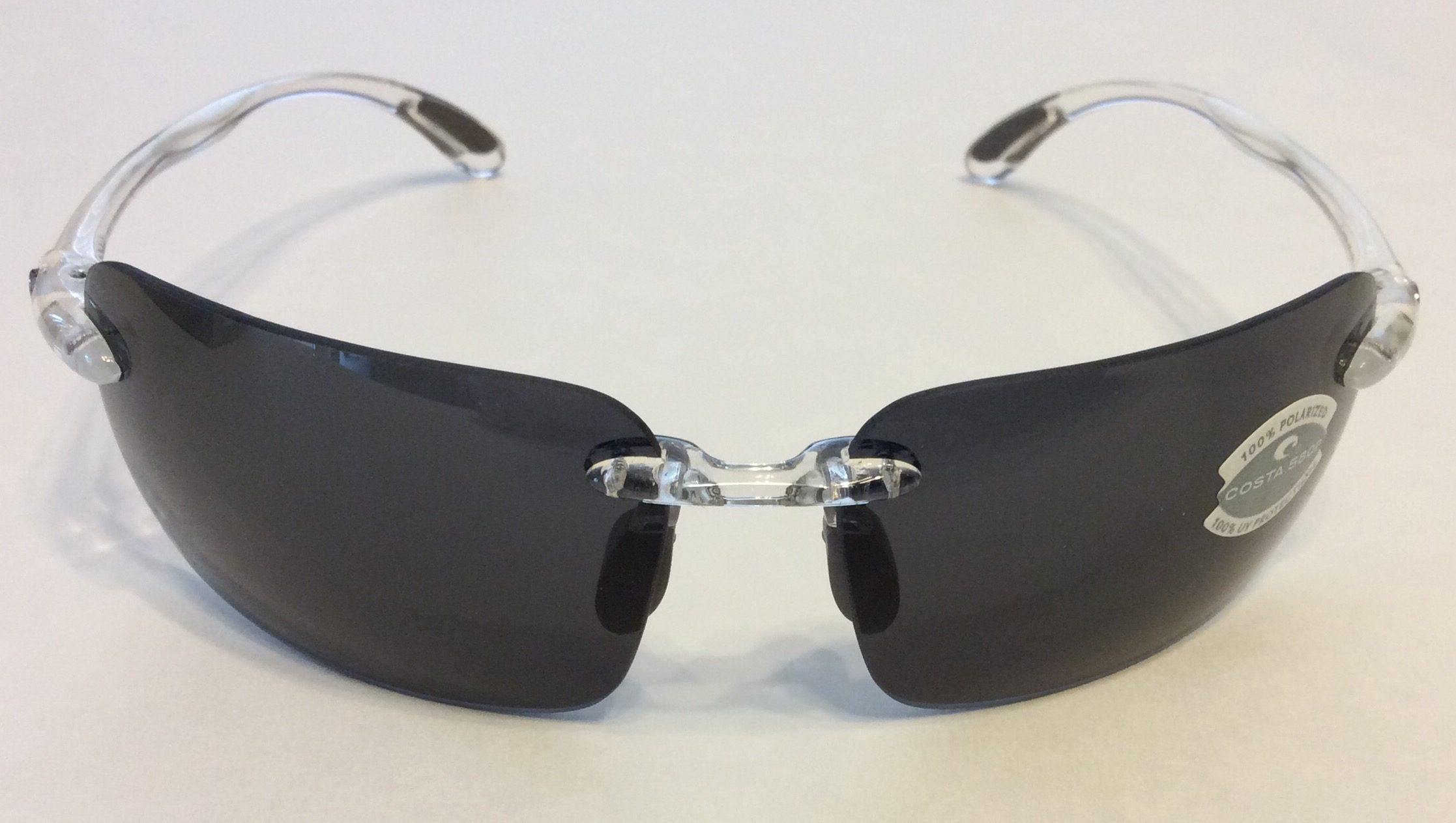 f73b5a052a2 Costa Del Mar Polarized Glasses