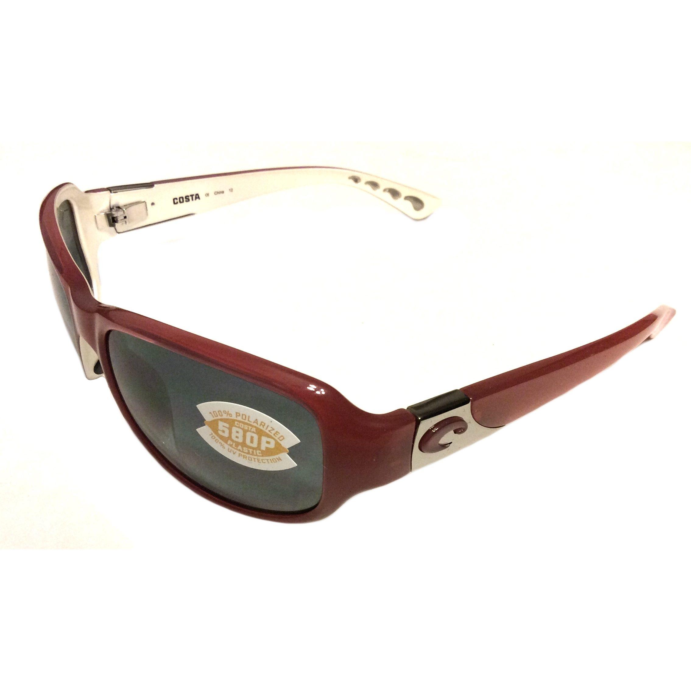 f9f1b4f59ba Oakley Costa Del Mar Sunglasses « Heritage Malta