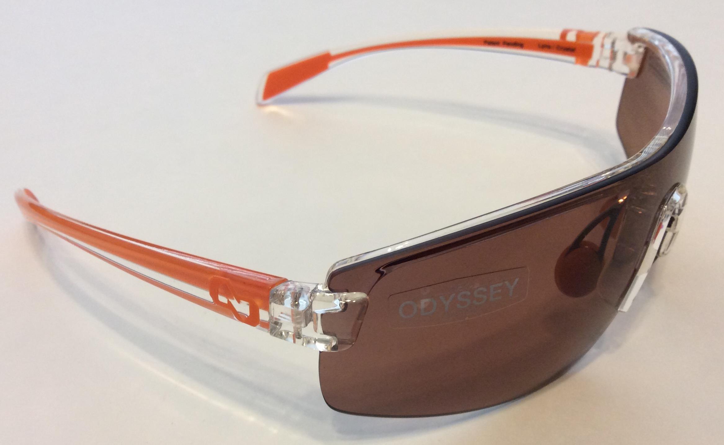 d4cd3eab612 Native Lynx Sunglasses