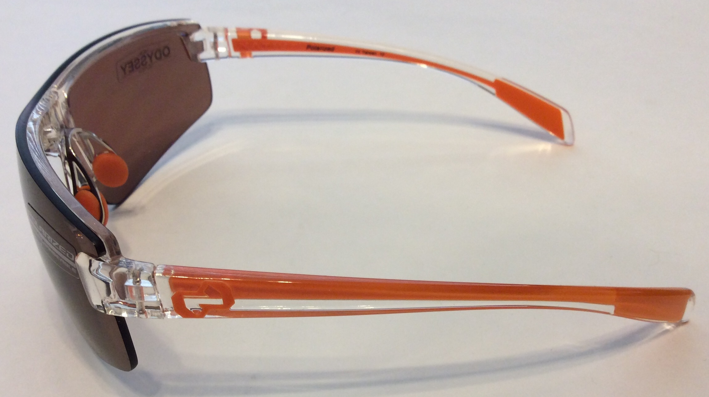 1d100e0980 Native Lynx Polarized Sunglasses