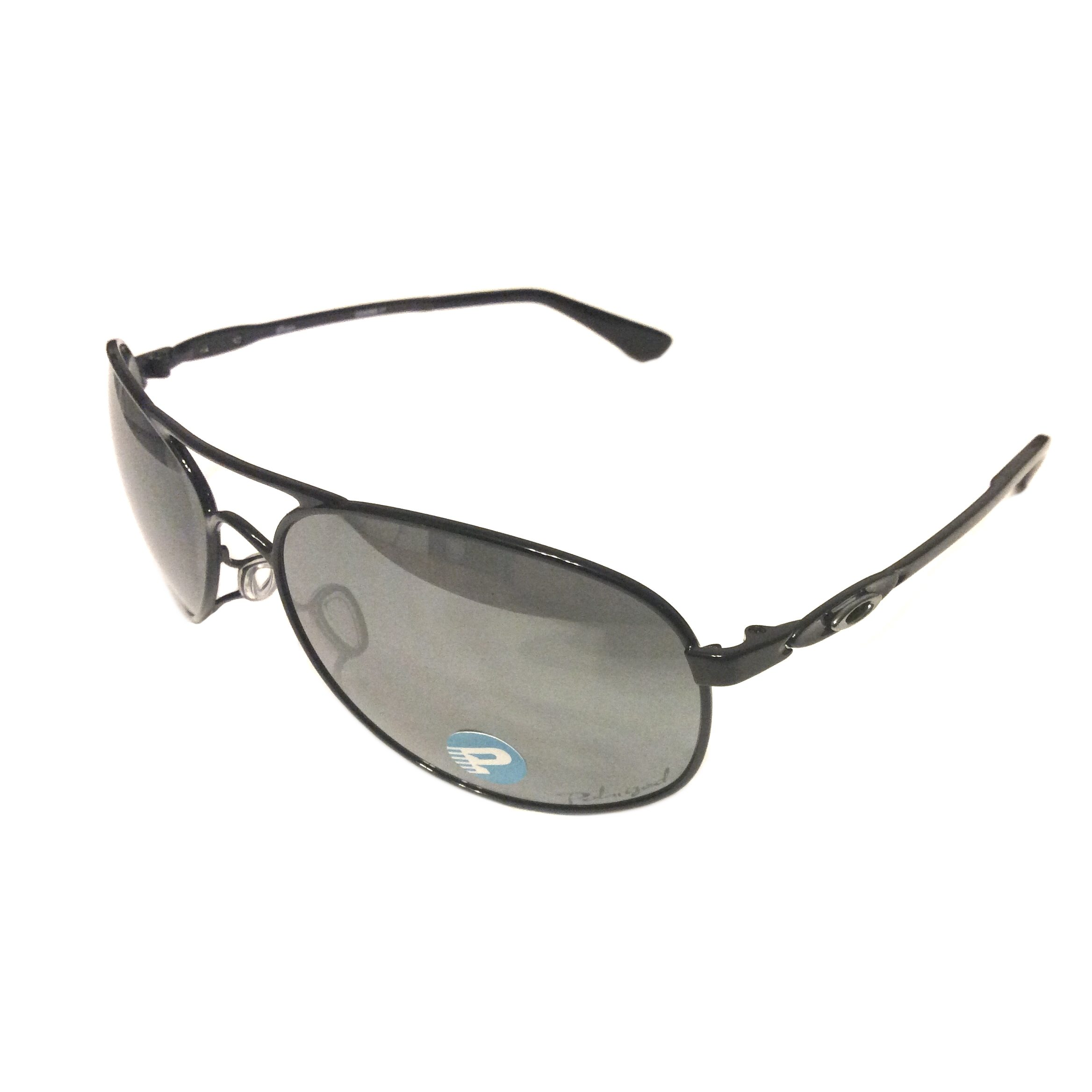 4b4caaceb0 Oakley Black Iridium Reviews « Heritage Malta