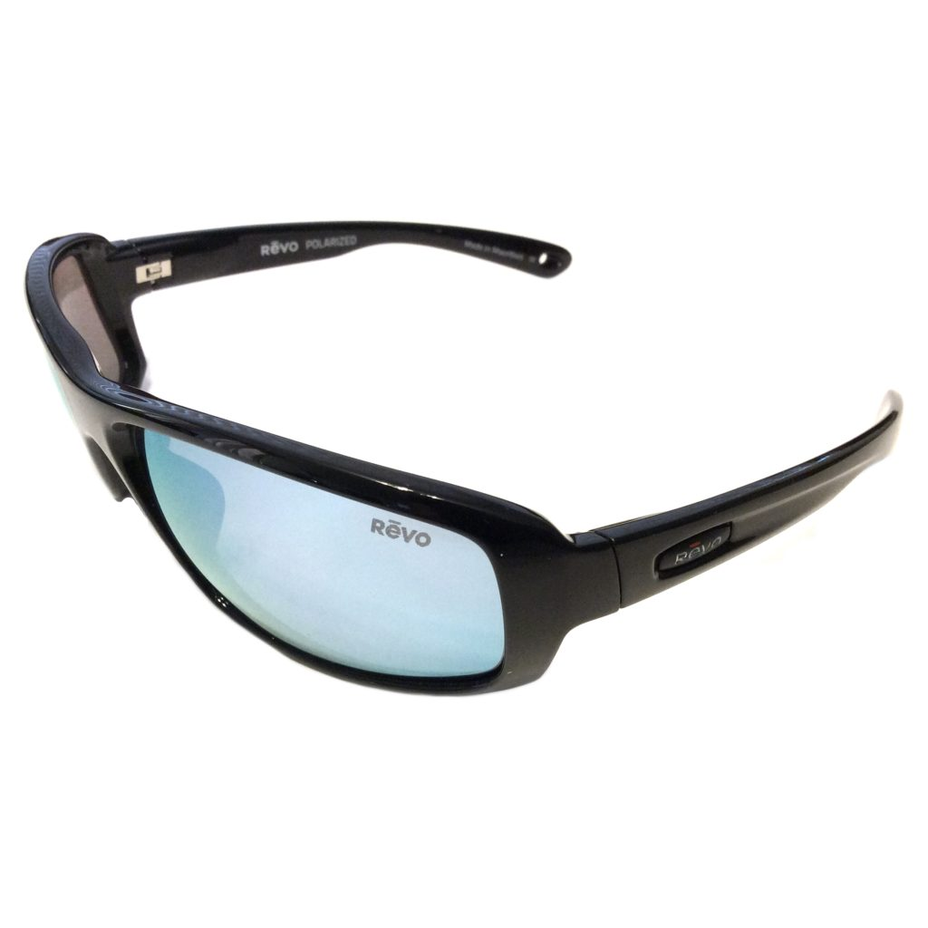 88f8571244f Revo Phoenix Sunglasses Reviews