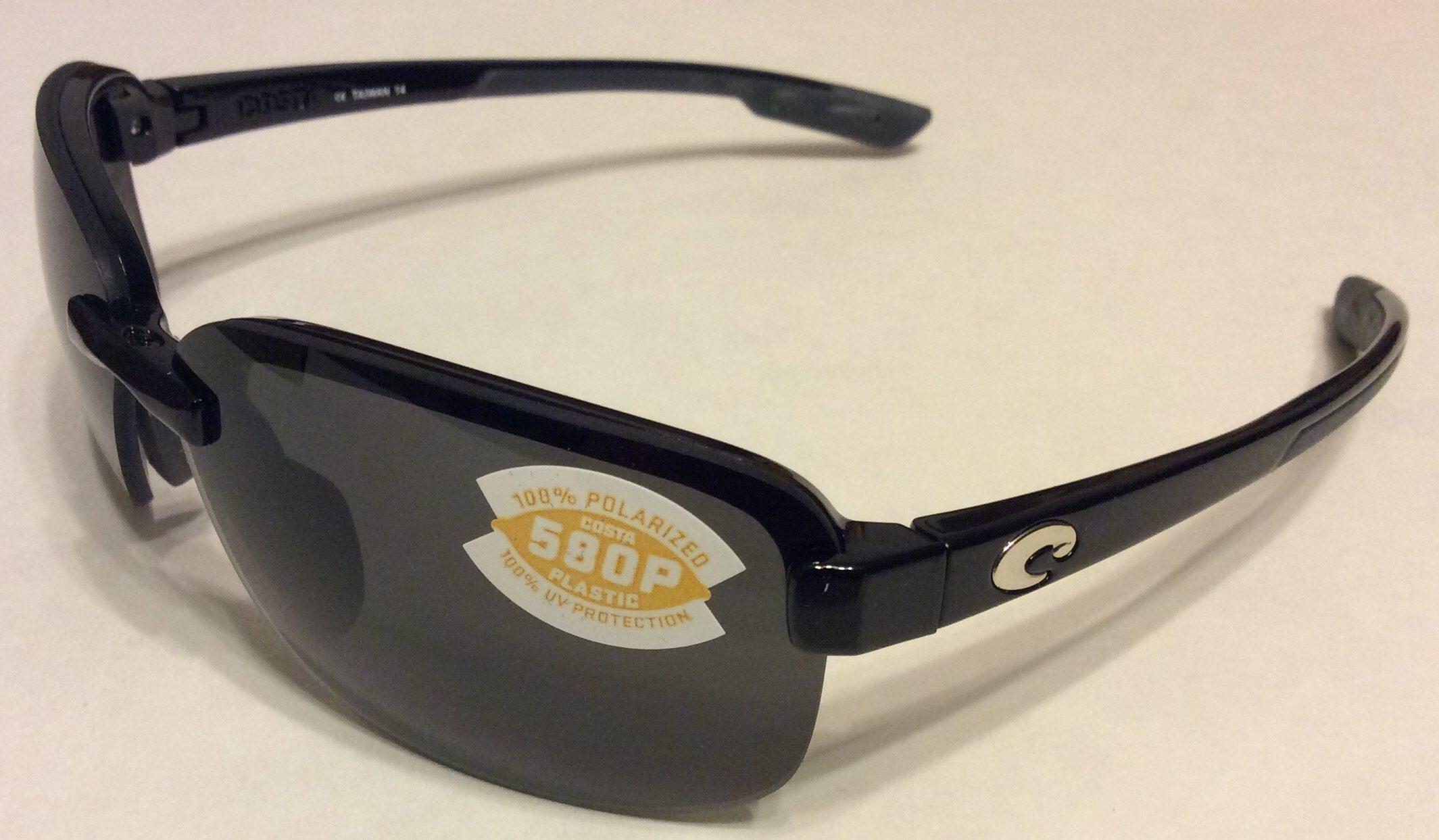 Eyeglass Frame Repair In Nj : Oakley Sunglasses Austin