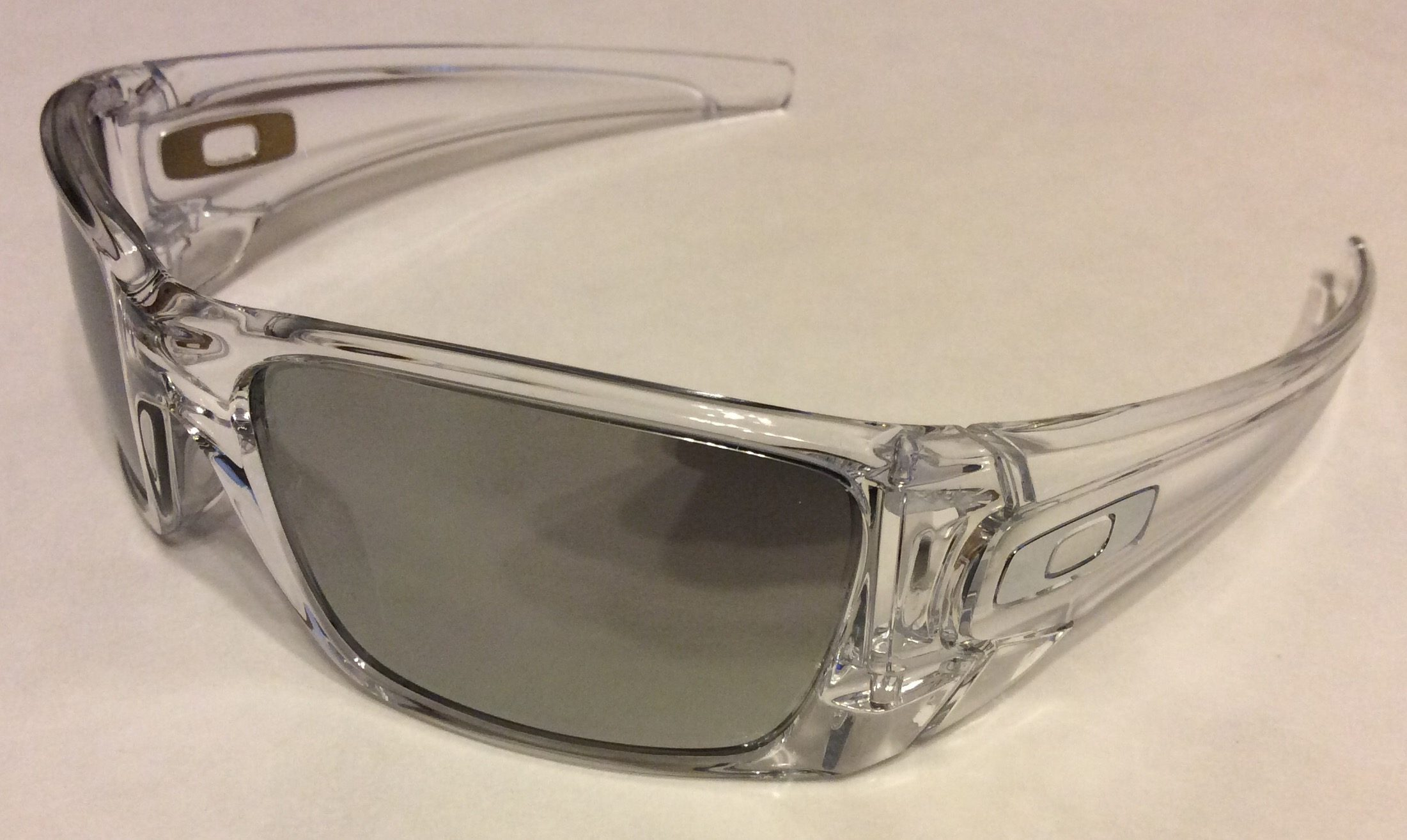 4ad5ad53a49 Oakley Fuel Cell Frame « One More Soul