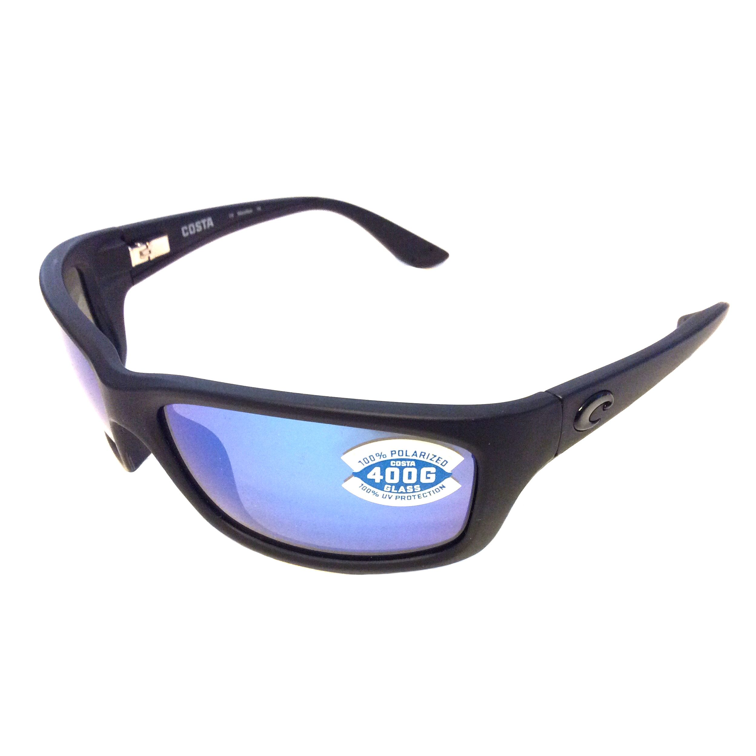 34b08ede12 Costa Del Mar Jose Polarized Sunglasses « Heritage Malta
