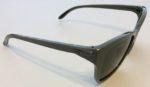 2a2f9beb1d Oakley Hold On Sunglasses – Light Olive Green Frame – Dark Gray Lens  009298-05