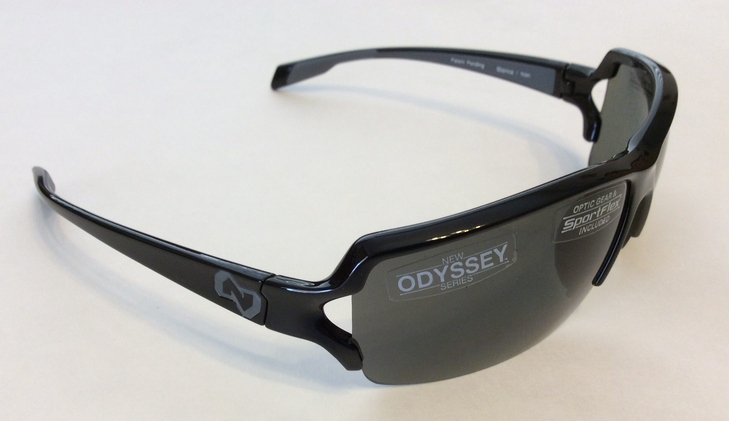 1745fd1133 Native Eyewear Blanca Sunglasses – Iron Black Frame – Polarized N3 ...