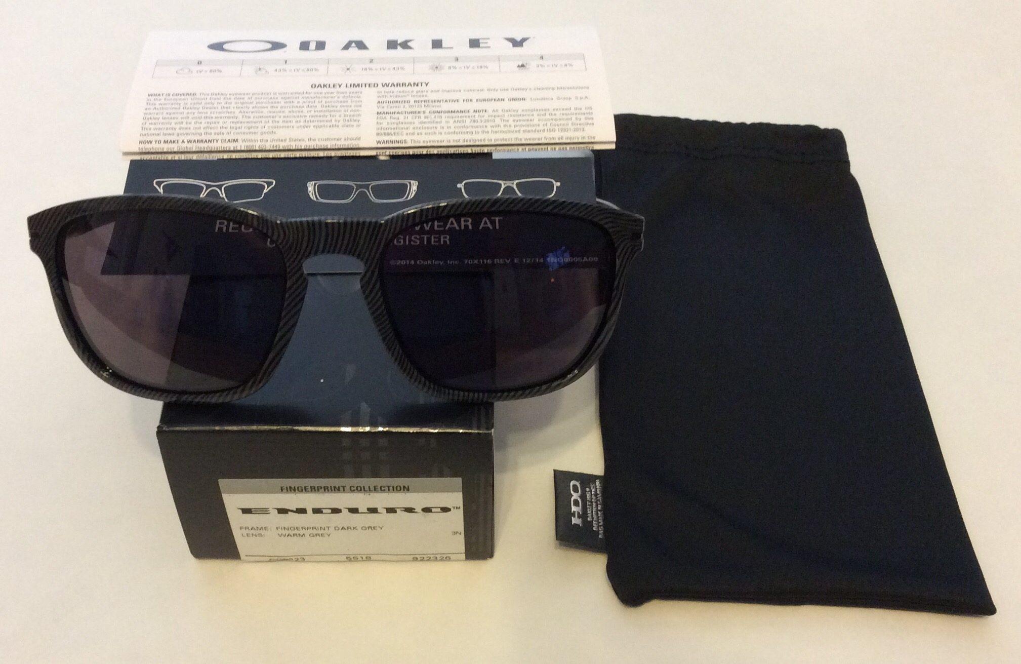 1a3a1970c7 Oakley A Frame Dark Grey Lens Review « Heritage Malta