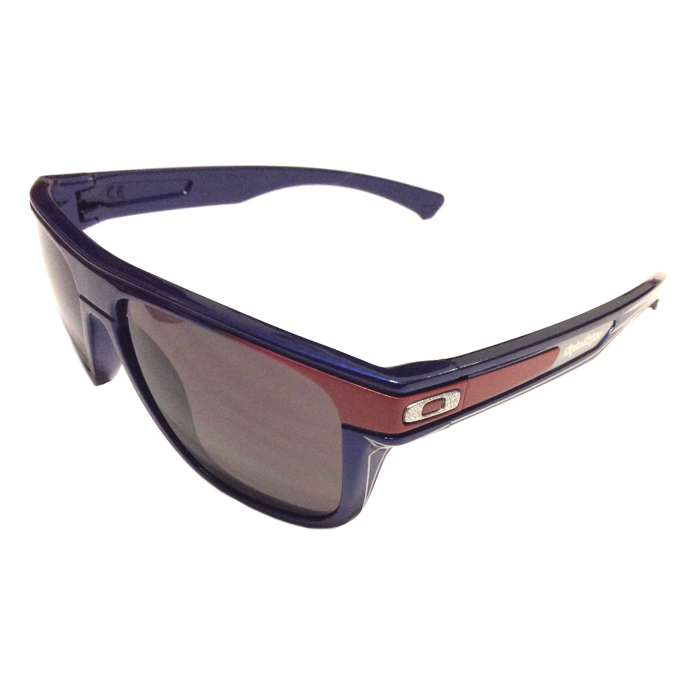 6066730c7f Oakley Electric Sunglasses « Heritage Malta