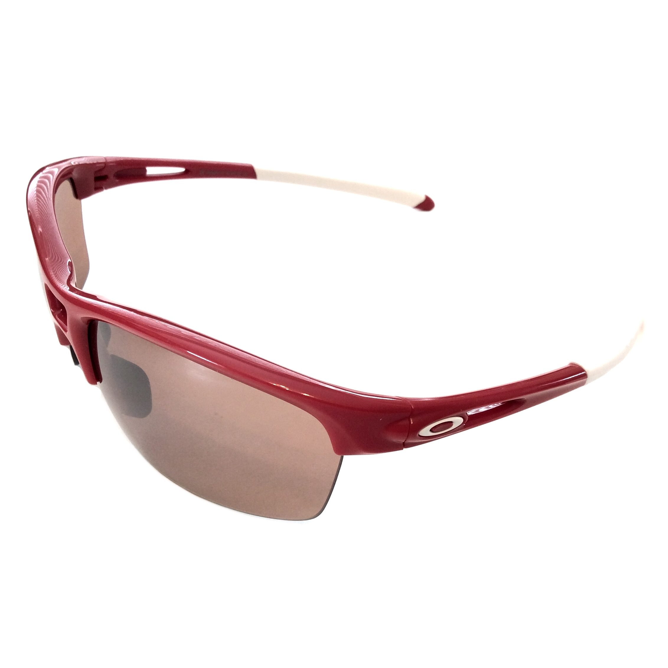 ae180e07289 Oakley Oo Red Iridium Polarized Lens Review « Heritage Malta