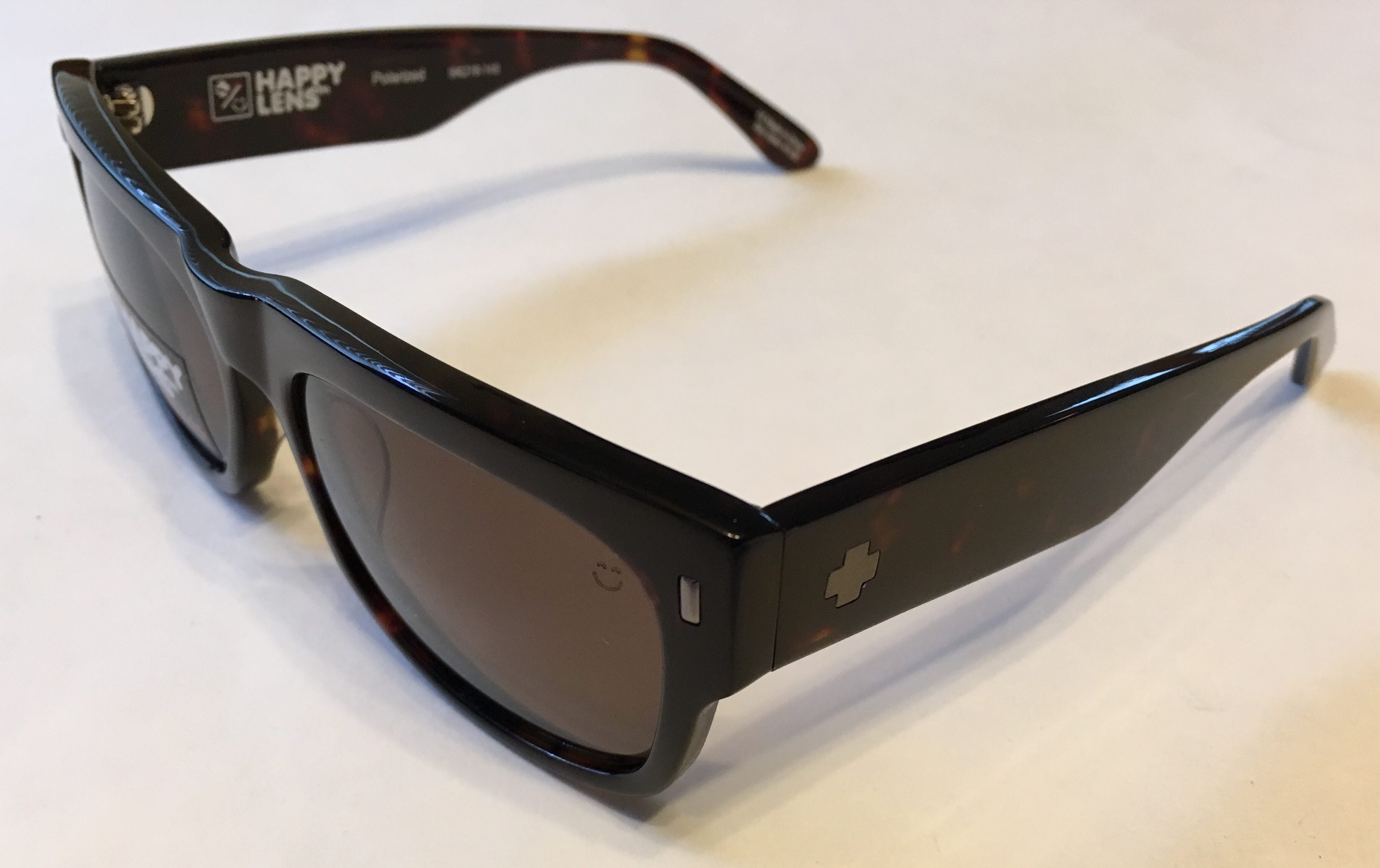 b13aa09ad5d Spy Sunglasses Polarized « One More Soul