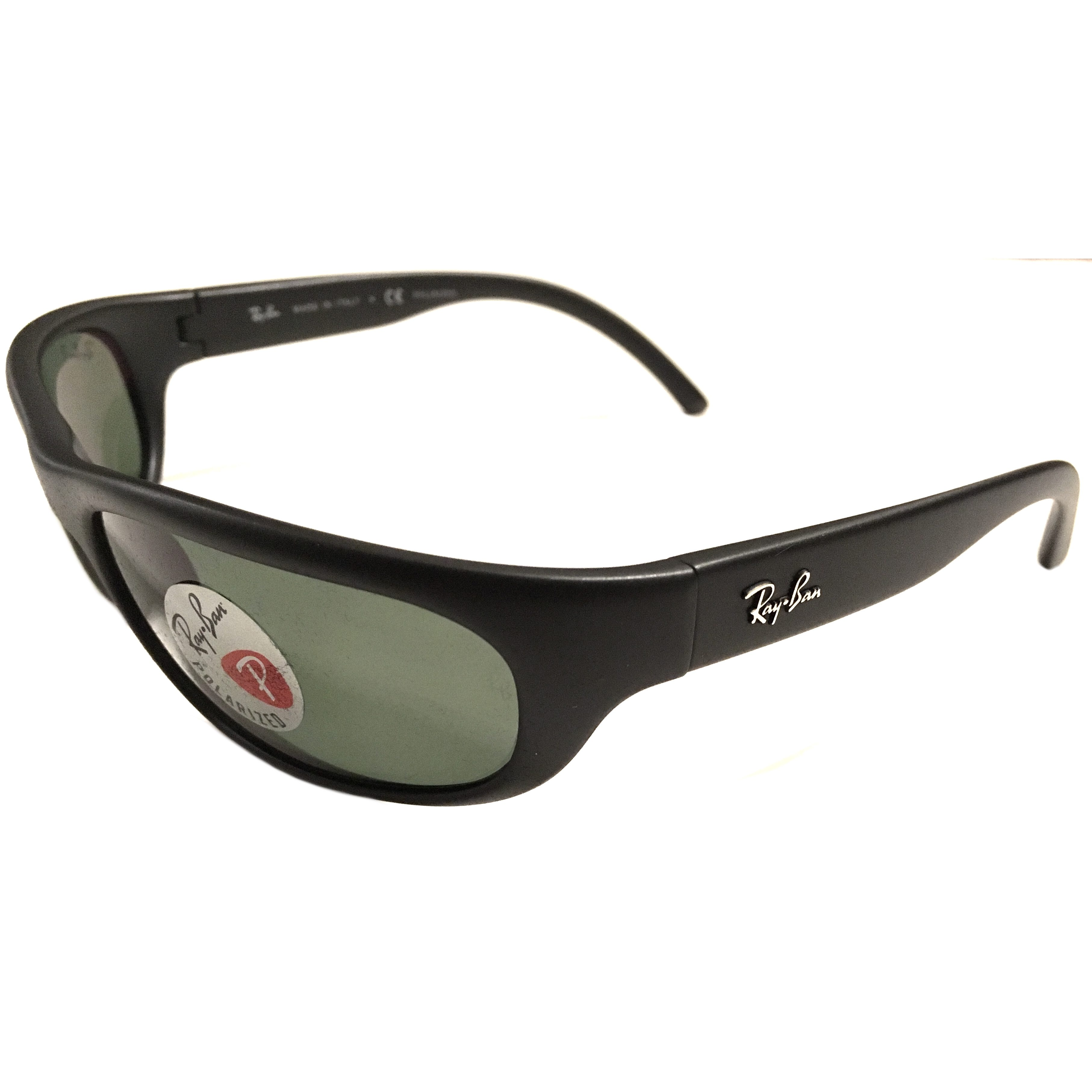 ray ban predator polarized amazon