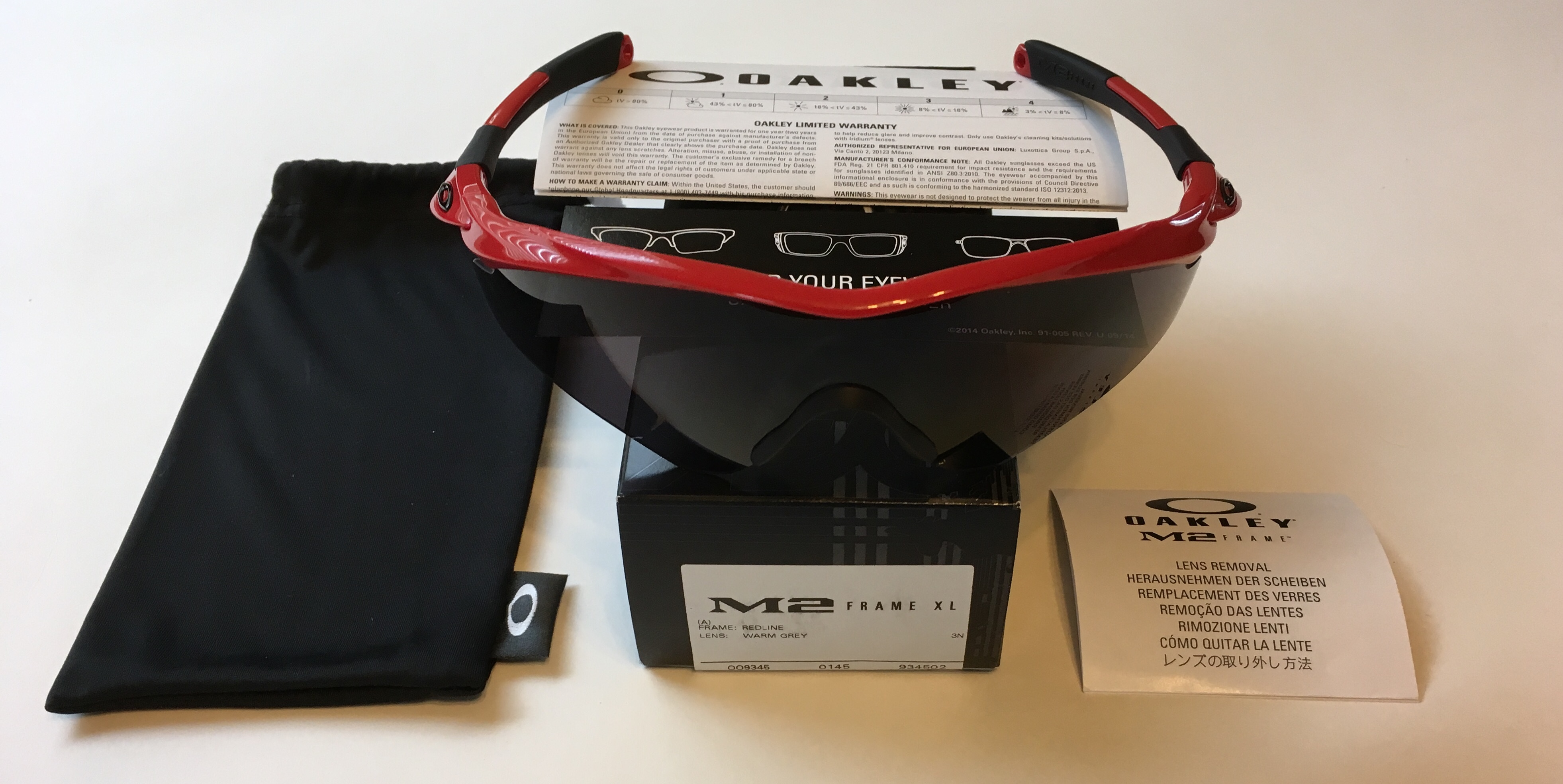 oakley 02 xl asian fit