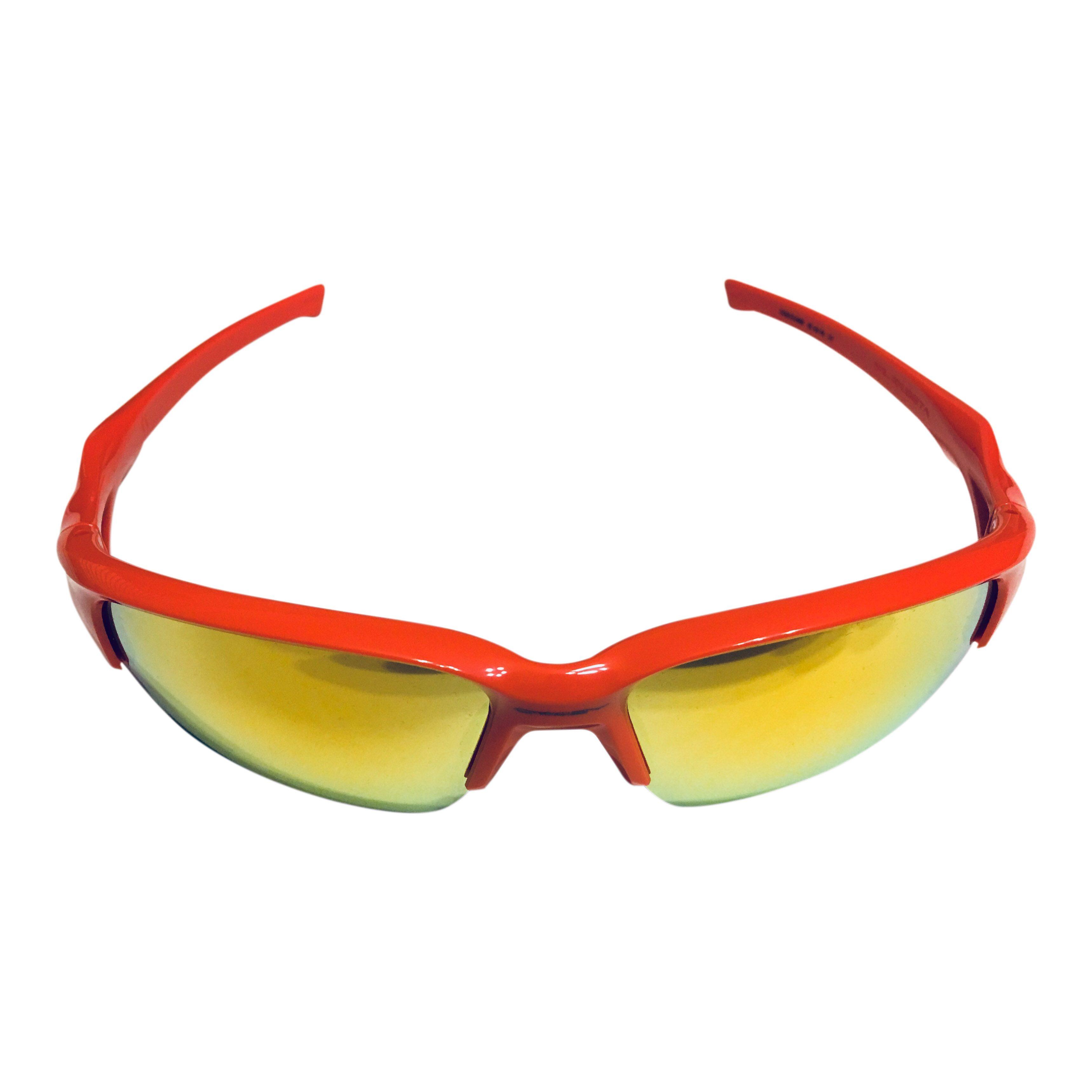 Oakley Flak Beta Sunglasses Asian Fit A Blood Orange
