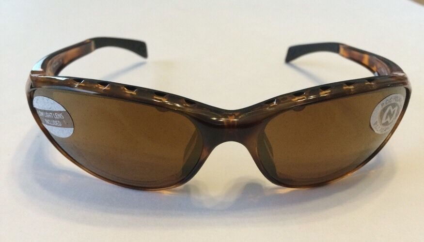 04624c419c Native Eyewear Attack – Tobacco – Polarized Bronze + Extra Lenses ...