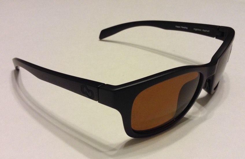 Eyeglass Frame Rep Jobs : Oakley Highline
