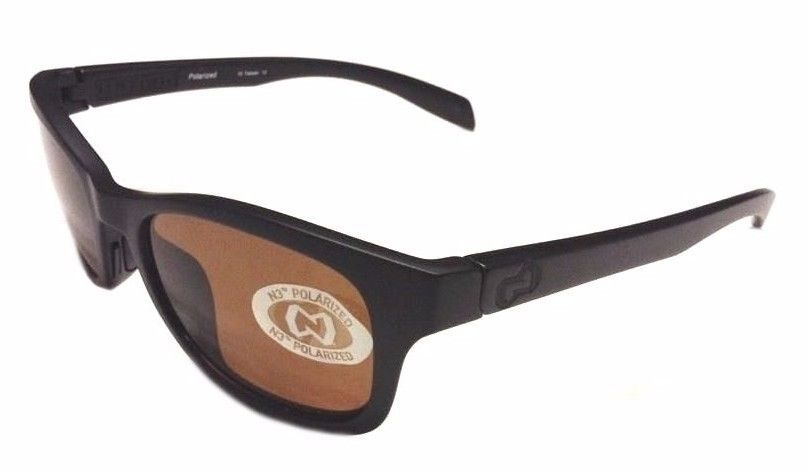 646b7393cd Native Eyewear Highline