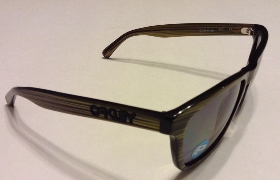 b3625705a1 New Oakley Frog Skins Sunglasses « Heritage Malta
