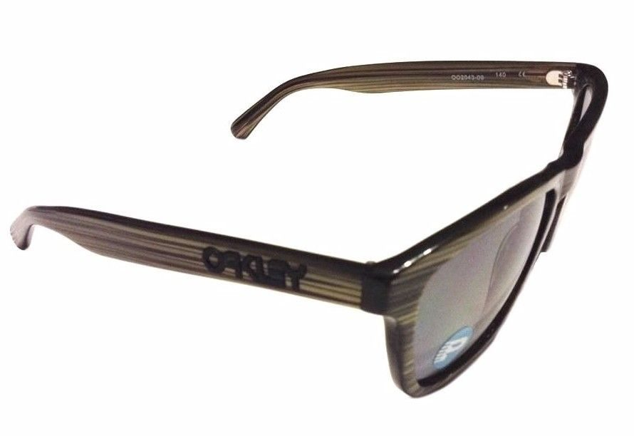 56713e86ee7d5 norway oakley frogskins grey polarized glasses 6949f 1bf62