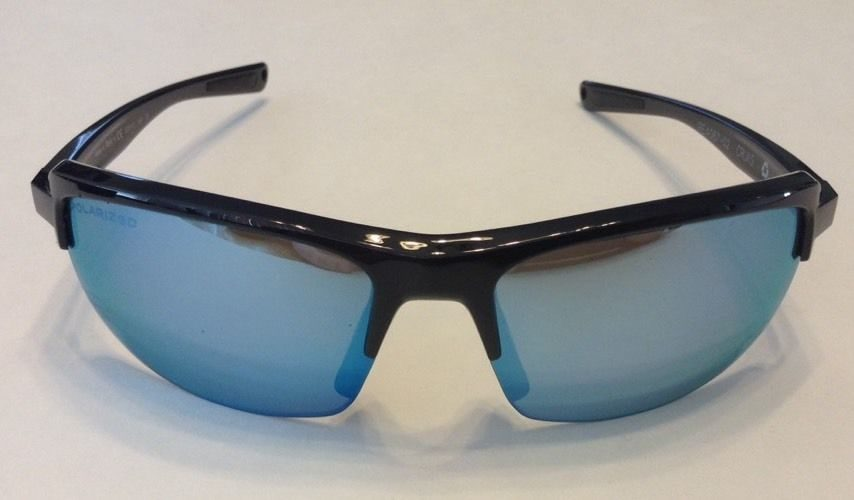 b729014dccb Revo Sunglasses H2o Blue For Sale