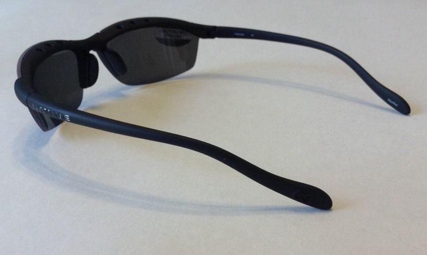 de8a8f68032 Native Eyewear Dash SS – Asphalt – Polarized Blue + Extra Lenses ...
