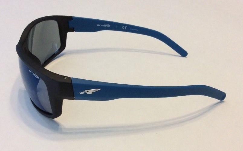 43ec587016 Arnette Fastball Sunglasses