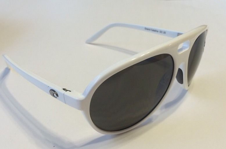 1d5e9c112de Costa Del Mar Grand Catalina Polarized Fishing Sunglasses