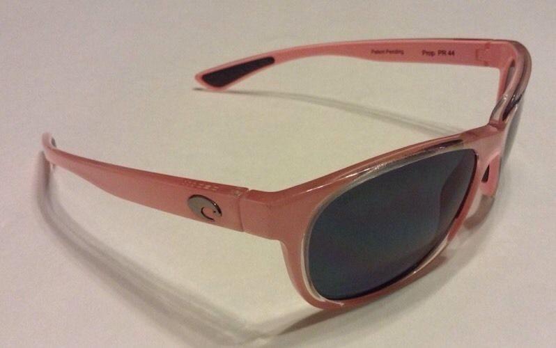 e2feb33c55 Costa Del Mar Prop Sunglasses