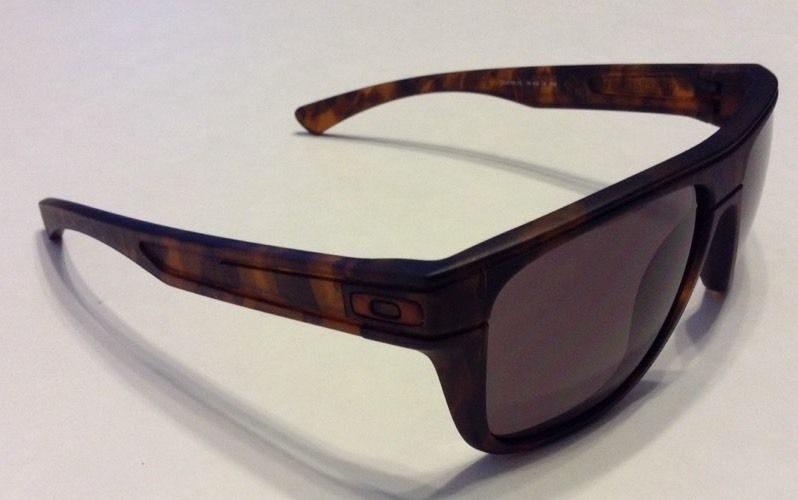 Oakley Brown Sunglasses Irwe
