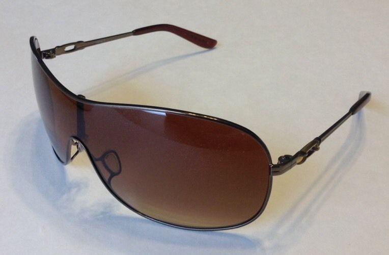 5034142a2841f ireland oakley liv sunglasses review a6b4f 5d78c  free shipping oakley liv  polarized chocolate 4ed78 24c73